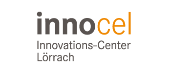 Innocel Innovations-Center Lörrach